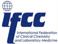 IFCC Questionare