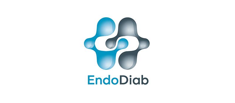 Proiect ENDODIAB