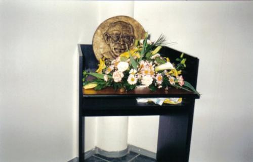 Sovata, 2003